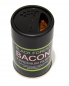 BLACK FOREST BACON Premium Rub 100g im Streuer