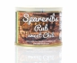 Spareribs Rub sweet chili 80g im Streuer